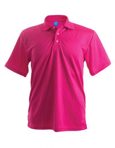 JUQD 2306(Dark Pink)