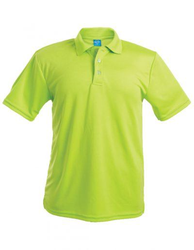 JUQD 2309(Apple Green)