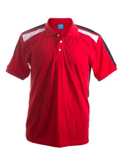 JUTC 4002(Red)