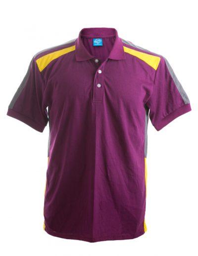JUTC 4003(Purple)