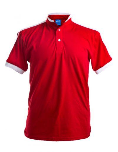 JUTC 4011(Red)