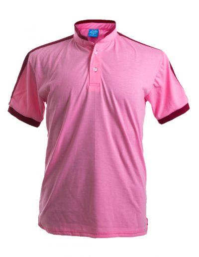 JUTC 4013(Light Pink)