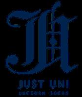 Just Uni